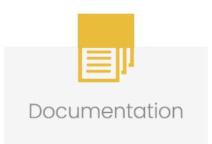 TheAdmin - Responsive Bootstrap 4 Admin, Dashboard & WebApp Template - 1