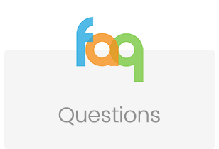 TheAdmin - Responsive Bootstrap 4 Admin, Dashboard & WebApp Template - 2