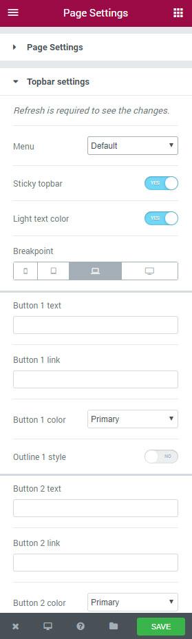 elementor-topbar-settings.jpg